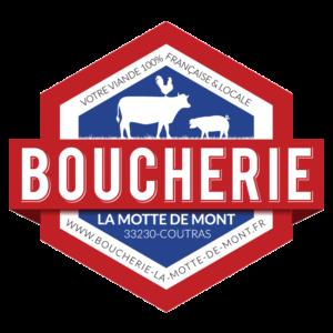 Boucherie La Motte de Mont 33230 Coutras