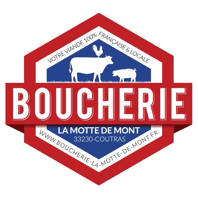 Boucherie La Motte de Mont